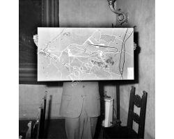 1968 02186 presentazione progetto autodromo del Mugello