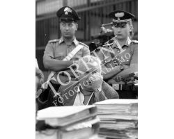 Processo a Pietro Pacciani 06