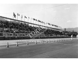 1970 10275 gran premio del mugello auto