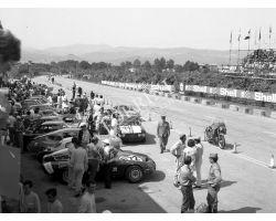 1968 08124 Gran Premio Circuito del Mugello a Scarperia