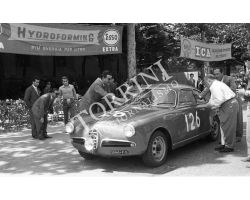 1957 L056 corsa automobilistica Ferrari Maserati 02 alfa Romeo