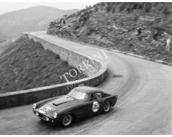 1959 07382 Coppa della Consuma auto