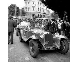 1968 06054 Mille Miglia a Firenze