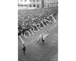 1958 09285 Palio di Siena
