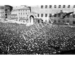 1958 09289 Palio di Siena