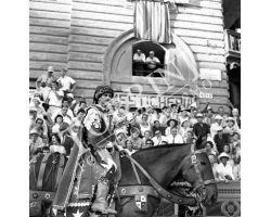 1958 09294  Palio di Siena