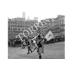 1958 09297 Palio di Siena