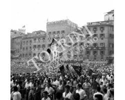 1958 09303 Palio di Siena