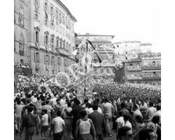 1958 09304 Palio di Siena