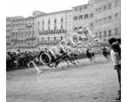 1958 09308 Palio di Siena