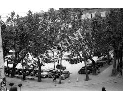 1954 4187 Foto storiche Lucca