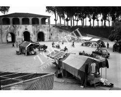 1954 4197 Foto storiche Lucca