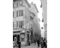 1954 8439 Foto storiche Lucca
