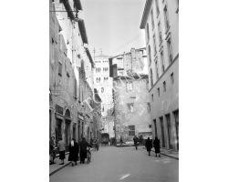 1954 8443 Foto storiche Lucca