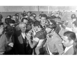 1953 1711 bartali vince il giro della toscana  ciclismo