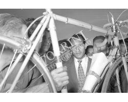 1953 1721 Gino Bartali ciclismo