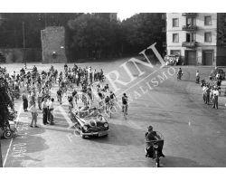 Gran Premio della Toscana - Firenze Viareggio Ciclismo