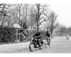 1961 01031 Gastone Nencini ciclismo