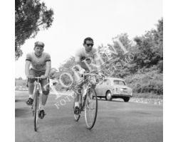 Gastone Nencini ciclismo