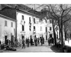 1961 00416 Santa Brigida foto storiche
