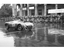 1954 02983 auto mille miglia n, 536