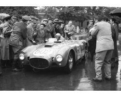 1954 02985 auto mille miglia 602