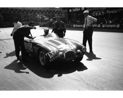 1955  02458   auto mille miglia 518