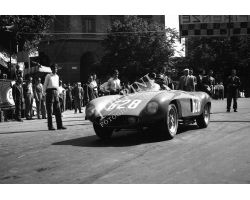 1955  02459  auto mille miglia 628 ferrari