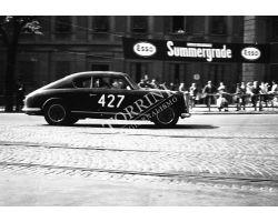1955  02461  auto mille miglia 427