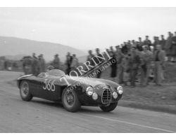 1956  3490  automobilismo corsa  coppa consuma