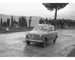 1956  3502  automobilismo corsa coppa consuma
