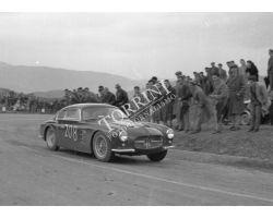 1956  3506  maserati  automobilismo corsa coppa consuma