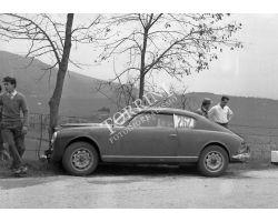 1956  3507  automobilismo corsa coppa consuma