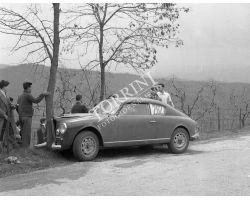 1956  3508 automobilismo corsa coppa consuma