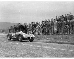 1956  3511  automobilismo corsa coppa consuma