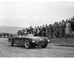 1956  3512 ferrari  automobilismo corsa coppa consuma