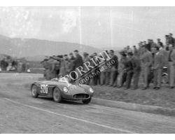 1956  3513  automobilismo corsa  coppa consuma