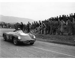 1956  3518  automobilismo corsa coppa consuma