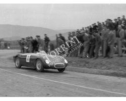 1956  3519  automobilismo corsa coppa consuma