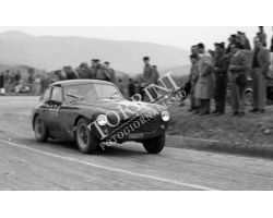 1956  3522  ferrari  automobilismo corsa coppa consuma
