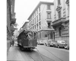 1957  9688  tram via la pira ataf