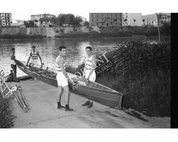 1956  8792 canottieri arno