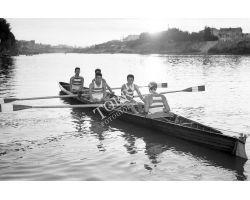 1956  8793  canottieri arno