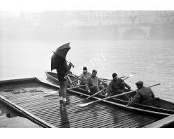 1957  00026  canottieri