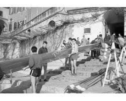 1958  00003 canottieri