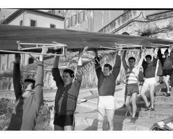 1958  00004 canottieri