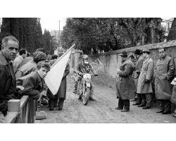1958 L115 Premio Ozo di motociclismo