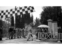 Premio Ozo di motociclismo 06