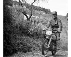 1958 L115 07