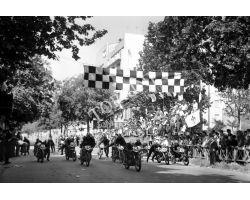 circuito campo di marte moto fanti